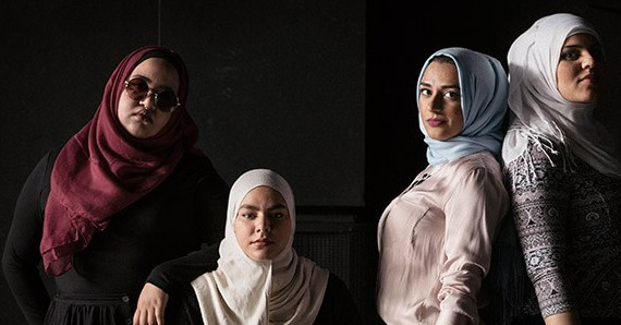 svenska-hijabis_featured