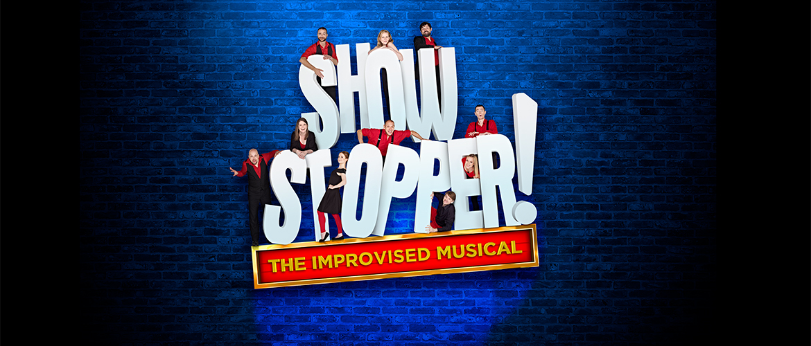 Showstoppers_banner