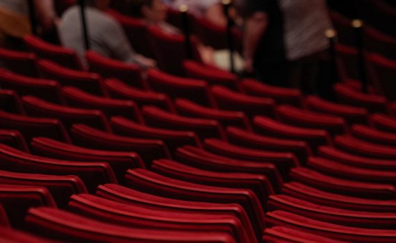 theater-1477670_1920_banner